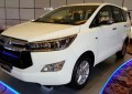 Paket Kredit Toyota All New Kijang Innova November 2019